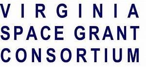 VSGC Community College STEM Scholarship - 2017 2018 ...
