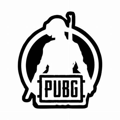 Pubg Unknown Battlegrounds Android Gaming Mobile Player