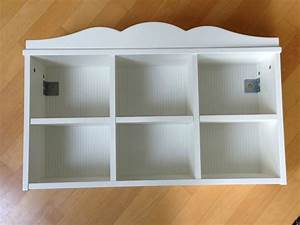 Kleines Regal Ikea : hensvik wandregal aufh ngen ikea ~ Watch28wear.com Haus und Dekorationen