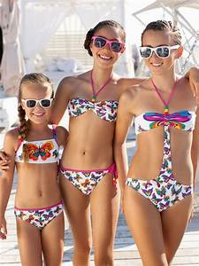 Preteen Models Gallerynova beach girls and bikini models