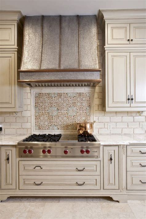 214 best images about Kitchen: Range Hoods/Mantels/Arches