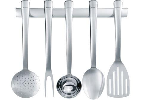 support ustensile de cuisine ustensiles de cuisine inox brabantia 402 nor fréquence
