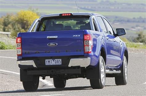 ford ranger 4 0 photo gallery 5 8