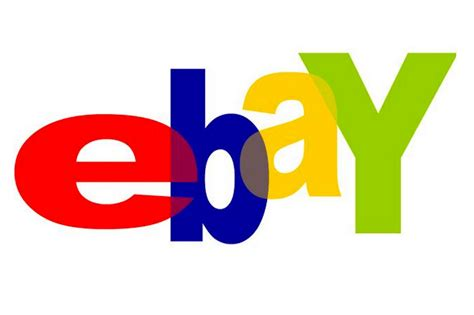 tips to sell home sell things on ebay to easy
