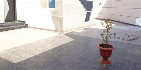 terrazzo condominiale lastrico solare e lavori urgenti onere della prova e