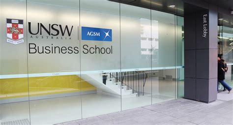 research strengths unsw business school