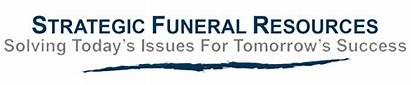 Funeral Strategic Resources