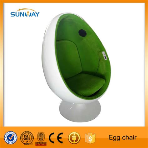 high quality egg chair with speaker chair egg buy chair