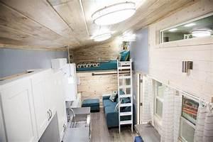 Tiny Haus Kosten : ferienhaus tiny houses kleine h tten f r den luxuri sen ~ Michelbontemps.com Haus und Dekorationen