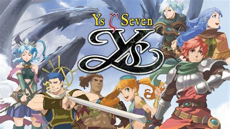 ys  hd wallpaper background image  id