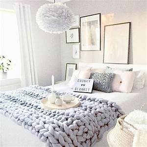 54, Awesome, Decoration, Ideas, To, Make, Your, Bedroom, Cozy, And, Warm, -, Page, 19, Of, 54