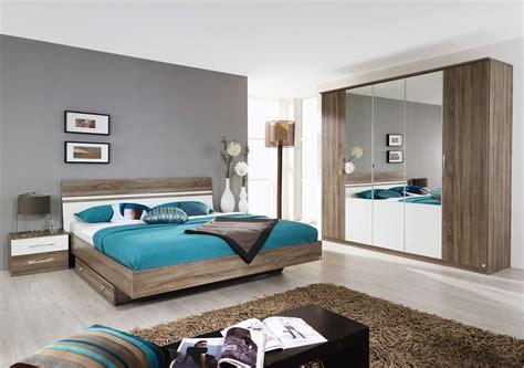 la chambre a coucher ambiance chaleureuse dans la chambre à coucher matelpro