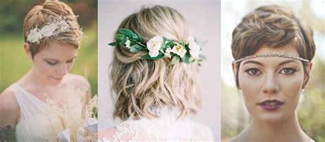 coiffure pour mariage cheveux court bruno pele energie