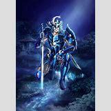 Anime Goddess Of The Sun   735 x 1036 jpeg 137kB