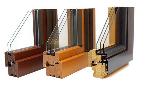 holzfenster nach außen öffnend holzfenster nach ma 223 hochwertige holzfenster k 246 ln bonn