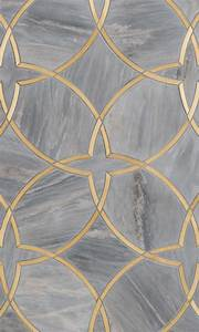 100 ideas to try about marble floor design architecture for Marble mosaic floor tile patterns