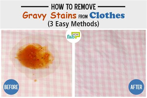 how to remove stains how to remove oil and grease stains from clothes