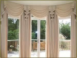 kmart kitchen furniture bay window curtains home design ideas