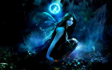 Fairies And Wallpapers Animated - animated wallpaper 57 images