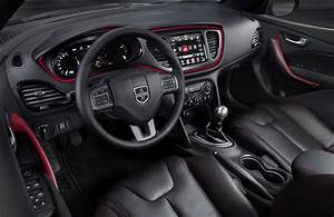 Which Car Is Best  Manual Or Automatic
