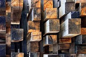 Wood, Wooden, Surface, Timber, Closeup, Texture, Photoshopped, Wallpapers, Hd, Desktop, And, Mobile