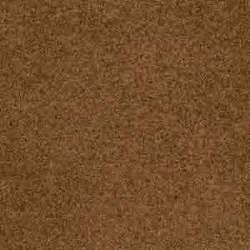 buy milliken legato embrace carpet tile
