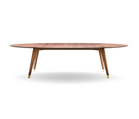 Ikea Esstisch Oval by Ovale Esstische Zum Ausziehen Tolle Esstisch Massiv