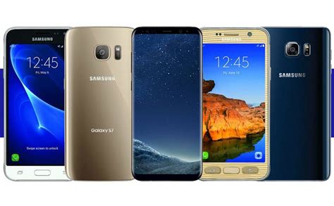 emag telefoane samsung la reducere dupa iphone