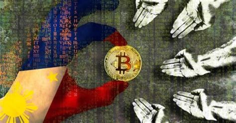 Value of bitcoin cash price in philippine peso; Convert bitcoin to philippine peso - Approved Exchange site