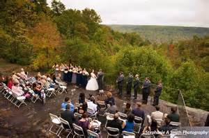 middle tennessee wedding venues middle tennessee weddings destination wedding cookeville tn wedding receptions crossville tn