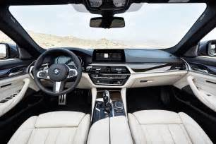 bmw 1 series coupe 118d review 2017 bmw 5 series wired