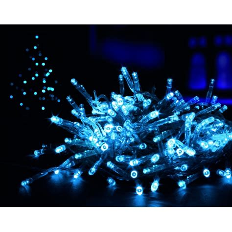 300 led indoor outdoor christmas chaser light xmas 8