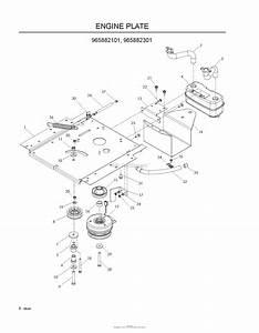 Bmw 44 V8 Engine Diagram