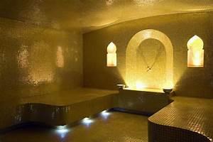 Spa De Montpellier : le bain d 39 pices institut de beaut et spa montpellier ~ Dode.kayakingforconservation.com Idées de Décoration