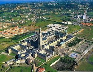 60 Aniv. Universidad Laboral de Gijón 1955-2015 - YouTube