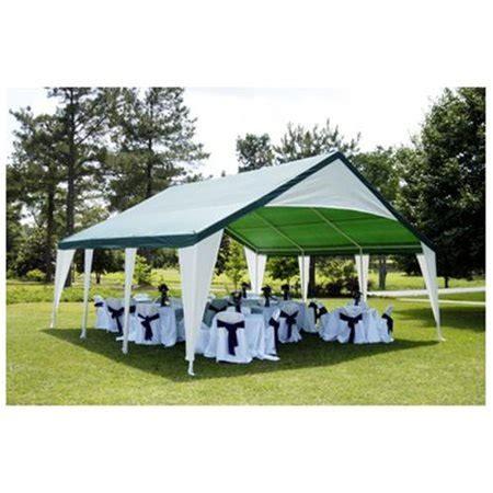 king canopy event tent walmartcom