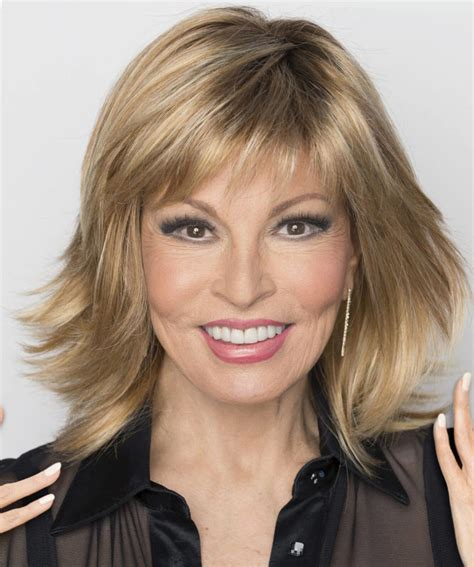 Find the latest best haircuts for women over 50! Top 50 Modern Hairstyles for Women Over 50