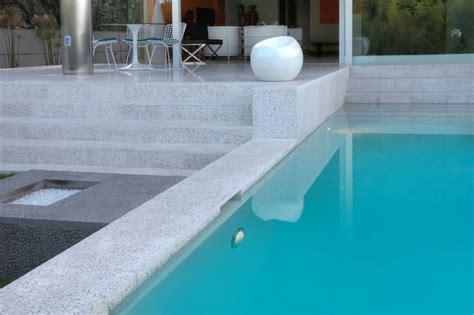 terrazzo verona verona terrazzo modern pool los angeles by soli