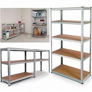 Etagere Metal Cuisine : etagere cuisine bois cuisine enfant bois cuisiniere ~ Premium-room.com Idées de Décoration