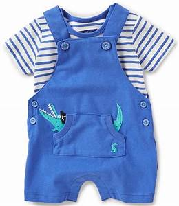 baby boy clothes 0-3 months sale   kain.party