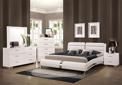 modern bedroom collection  modern bedroom furniture