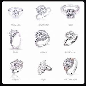 26 best fashion rings body jewels earrings images on With wedding ring shapes and styles
