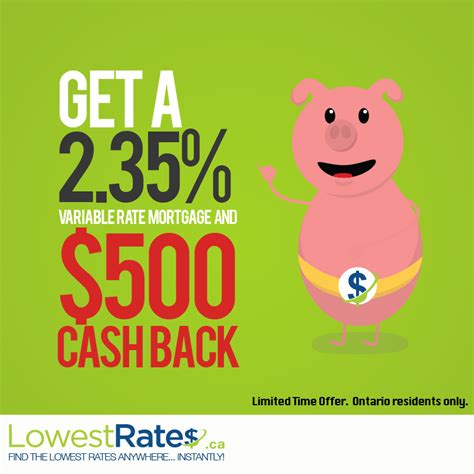 Boat Loans With 500 Credit Score by What A Deal Lowestrates Ca Offers 5 Year Variable