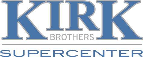kirk brothers supercenter grenada ms read consumer