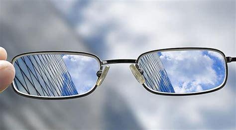 Metode, ar kuras palīdzību noņemsim brilles uz visiem ...