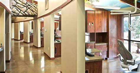 Kitchens Dentistry Little Rock Arkansas