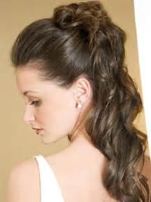 wedding styles for hair wedding hairstyles for hair happy idea