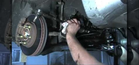replace  repair  rack  pinion   ford