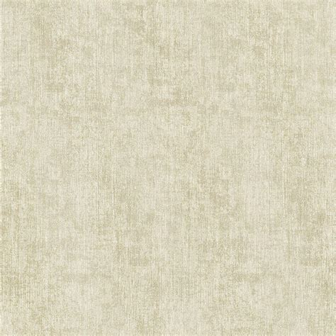 homedepot outdoor furniture kenneth sultan beige fabric texture wallpaper 2618