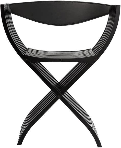 curule chair ligne roset curule chairs designer paulin ligne roset